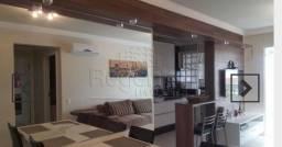 Apartamento à venda com 2 dormitórios em Trindade, Florianópolis cod:79146