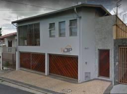 Casa com 4 dormitórios à venda, 273 m² por r$ 490.860,88 - cidade alta - piracicaba/sp