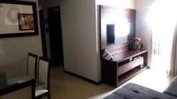 Apartamento com 3 dormitórios à venda, 79 m² por r$ 299.000 - gleba palhano - londrina/pr
