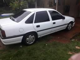 Vendo Vectra - 1994