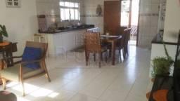 Casa à venda com 5 dormitórios em Trindade, Florianópolis cod:79105