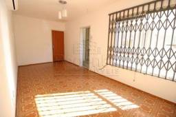 Apartamento à venda com 3 dormitórios em Abraão, Florianópolis cod:78746