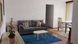 Apartamento à venda com 3 dormitórios em Córrego grande, Florianópolis cod:78115