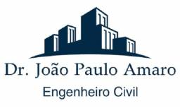 Engenheiro Civil - Projetos Estrutural, Elétrica, Hidrossanitário, Incêndio, SPDA, etc
