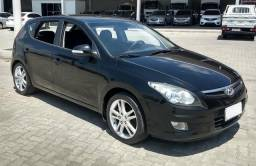 Hyundai I30 2.0 manual ano 2012 - 2012
