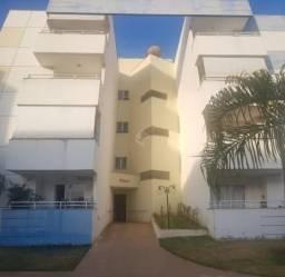 Título do anúncio: Apartamento à venda com 2 dormitórios em Despraiado, Cuiabá cod:BR2AP11839