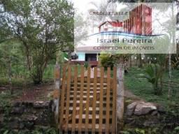 Sítio à venda em Zona rural, Pariquera-acu cod:LJ057