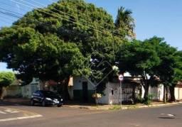 Terreno à venda, 420 m² por R$ 450.000,00 - Jardim América - Rio Verde/GO