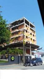 Apartamento em construção no Costa Silva próximo do P.A 24hs!!!