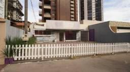 Casa comercial à venda, 233 m² por R$ 2.000.000 - Zona 01 - Maringá/PR