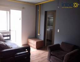 INBOX VENDE: Apartamento de dois dormitórios de 59m² no bairro Cohab, Bento Gonçalves;