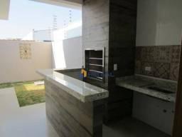 Casa com 3 dormitórios à venda - Jardim Real - Maringá/PR
