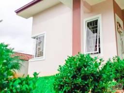 Casa à venda com 3 dormitórios em João costa, Joinville cod:1253188