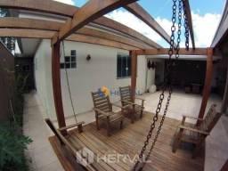 Casa com 3 dormitórios à venda, 140 m² por R$ 610.000 - Jd Liberdade - Maringá/PR