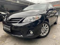 Toyota Corolla Altis COROLLA ALTIS 2.0 FLEX 16V AUT. FLEX A