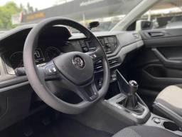 Volkswagen Polo 1.6 MF