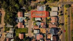 Terreno à venda, 306 m² por R$ 113.900 - Campestre Vila Nova - São Leopoldo/RS