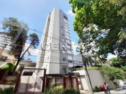 Apartamento para alugar com 3 dormitórios em Petrópolis, Porto alegre cod:L04727