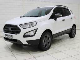 Ford EcoSport Fresstyle 1.5 Aut