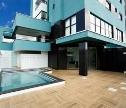 Apartamento à venda com 2 dormitórios em Saguacu, Joinville cod:1291500