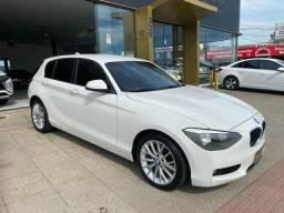 BMW 118I 1.6