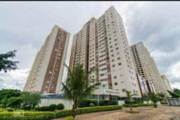 Apartamento 3 quartos Guara II