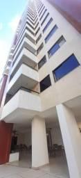 Apartamento para Locação em Salvador, Pituba, 4 dormitórios, 2 suítes, 3 banheiros, 2 vaga