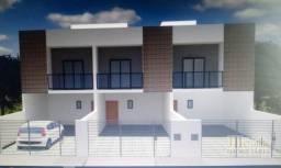 Casa à venda com 3 dormitórios em Boa vista, Joinville cod:1291178