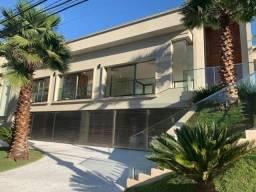 Casa à venda com 5 dormitórios em , cod:CA0972_CKS