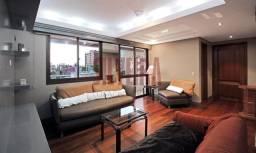 Apartamento para alugar com 3 dormitórios em Moinhos de vento, Porto alegre cod:8205