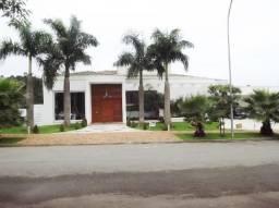 Casa de condomínio à venda com 4 dormitórios em , cod:CA0596_CKS
