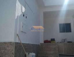 Casa à venda com 4 dormitórios em Caiçara, Belo horizonte cod:45148