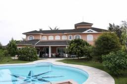 Casa de condomínio à venda com 5 dormitórios cod:CA0139_CKS