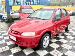 CELTA 2005/2005 1.0 MPFI VHC SPIRIT 8V FLEX 4P MANUAL
