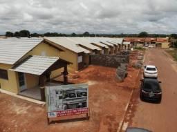 Casa 2 dormitórios para Venda em Várzea Grande, Paiaguas, 2 dormitórios, 1 banheiro, 1 vag