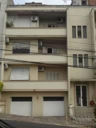 Apartamento à venda com 3 dormitórios em Centro, Novo hamburgo cod:14441