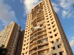 Apartamento a venda no Edifício Jataí. Bairro Bosque das Juritis.