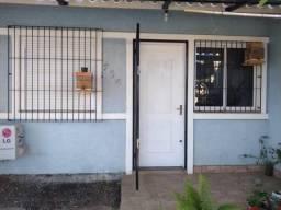 Casa para Venda, Moradas do Bosque, 1 dormitório, 1 banheiro, 2 vagas