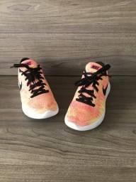 Tênis Nike Lunarepic Flyknit