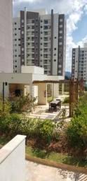 Aluga-se apartamento ed. Soleil - Bragança Paulista
