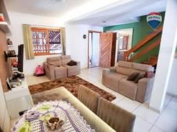 Casa com 3 dormitórios à venda, 85 m² por R$ 219.500,00 - Vila Nova - São Leopoldo/RS