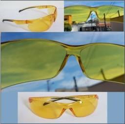 Oculos Arao Arenberg