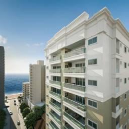 Apartamento à venda com 4 dormitórios em Meia praia, Itapema cod:007/2020