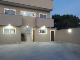 Apartamento novo 2 quartos no Vale do Araguaia em Goiânia