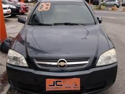 Chevrolet Astra 2.0 mpfi elegance 8v flex 4p automático - 2008