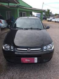 Fiat palio fire economy 2012/2013 - 2013