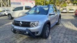 Renault Oroch Dynamique 2019 Automática 23.000km - 2019