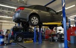 MRS Negócios - Serviços Automotivos à venda em Cachoeirinha/RS