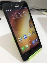 Asus Zenfone GO 16 GB