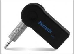 Car MP3 Audio player bluetooth transmissor conexao auxiliar